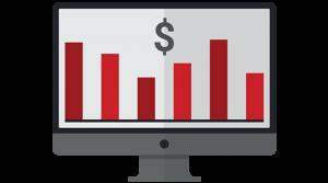 Dealer Marketing Strategy For 2021