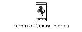 Ferrari of Central Florida