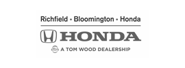 Richfield Bloomington Honda