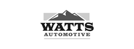Watts Automotive