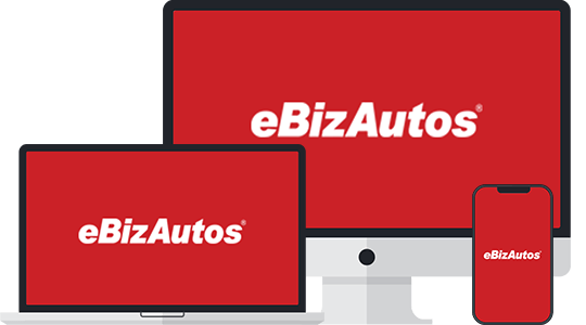 About eBizAutos