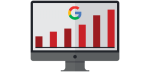 The value of using PPC ads for Local Dealership Marketing