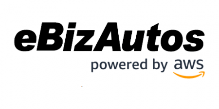 eBizAutos Completes Migration to Amazon Web Services