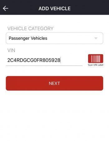 eBizAutos Launches New Google Barcode Scanner